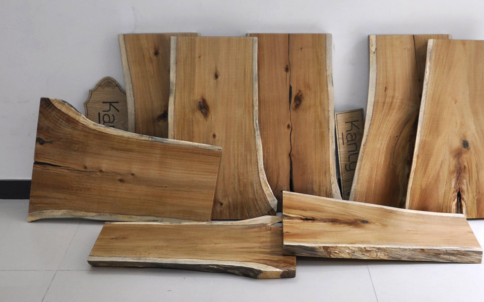 bệ để lavabo, kệ mặt gỗ tự nhiên nguyên tấm để chậu rửa, kệ lavabo đẹp