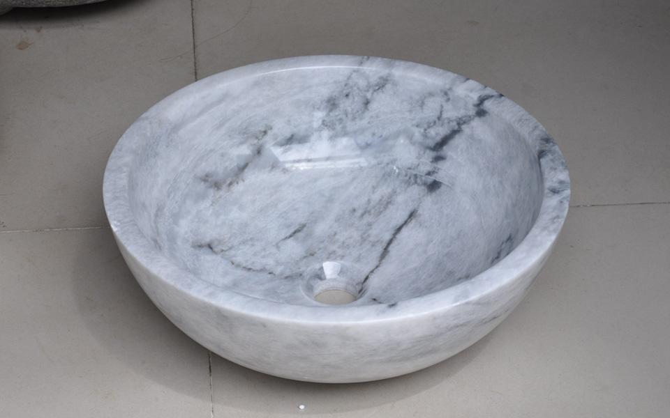 Giá lavabo đá tự nhiên, Hà nội, Tp.HCM