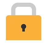 Bảo mật thông tin tại KanLy