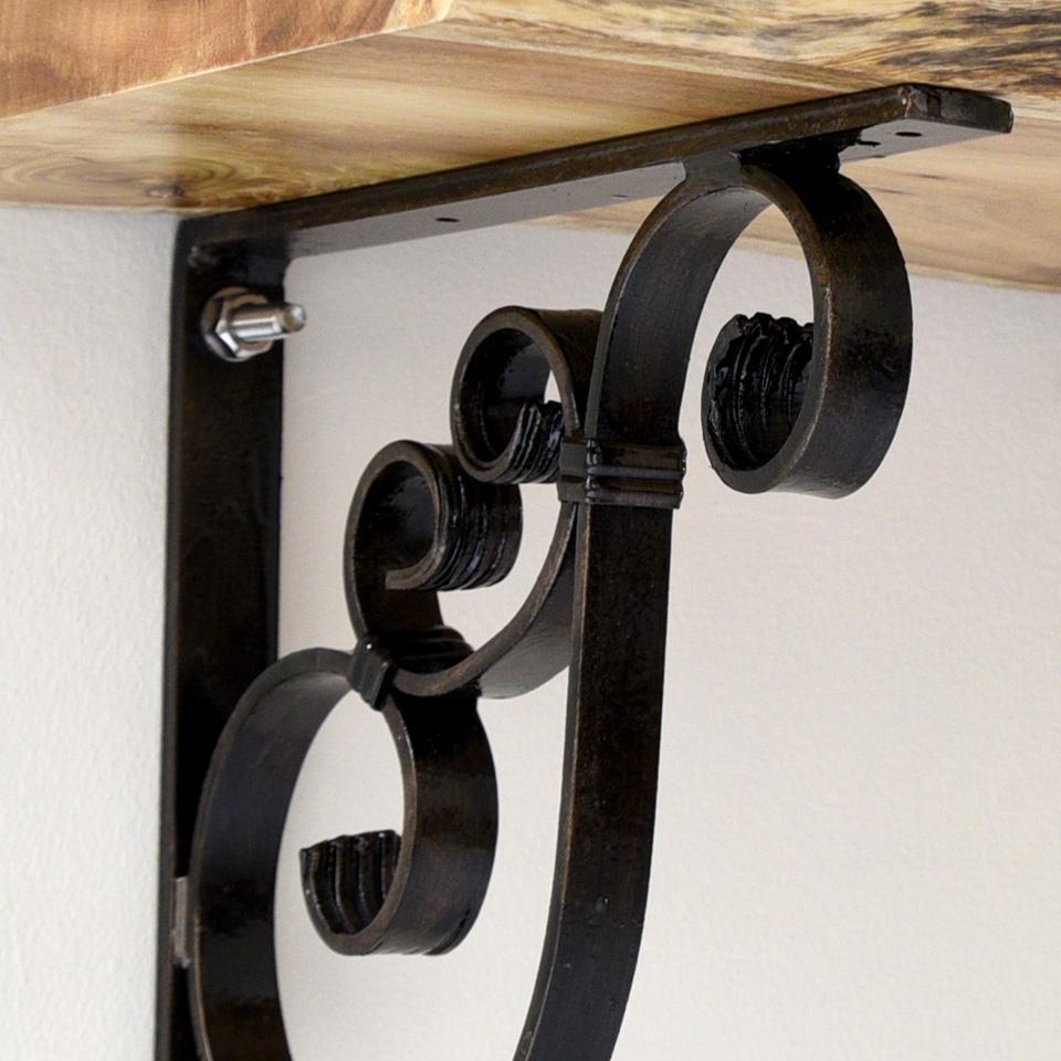 bệ để lavabo, Bệ mặt gỗ tự nhiên nguyên tấm để chậu rửa. kệ lavabo đẹp