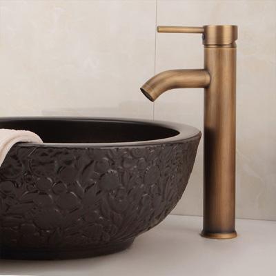 vòi nước chậu rửa mặt lavabo