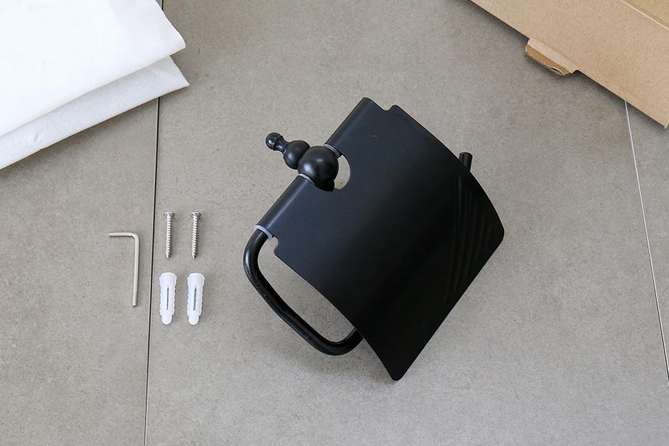 Mở hộp sản phẩm GCK03B