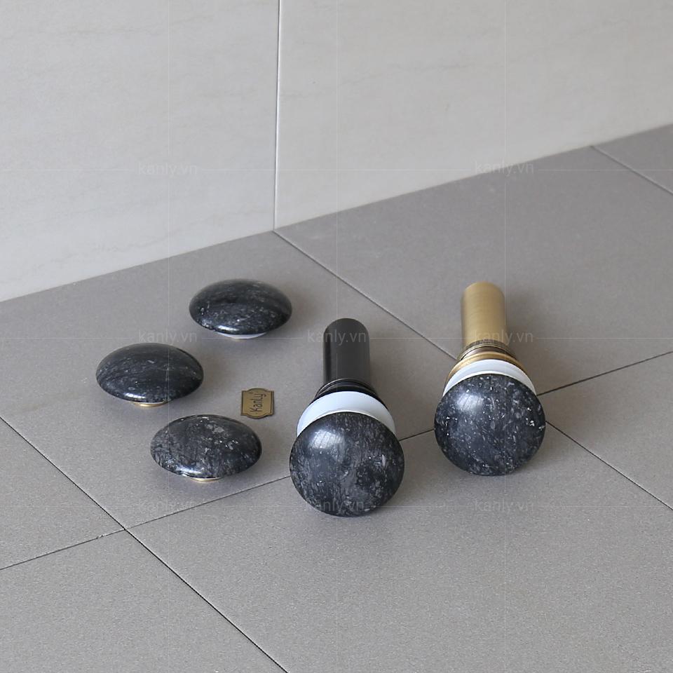 Chất liệu đá do kiến tạo địa chất tạo thành
