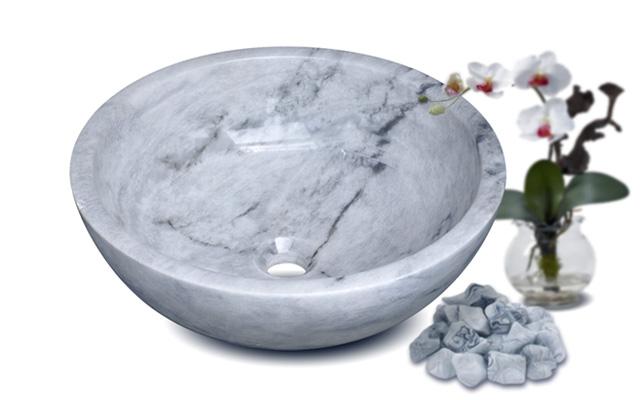 lavabo đá pakistan