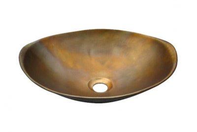 lavabo bằng đồng thau, chậu đồng, lavabo cổ, cổ điển, nghệ thuật, mỹ thuật, chậu rửa bát bằng đồng, chậu rửa mặt bằng đồng, thiết bị vệ sinh bằng đồng, phụ kiện phòng tắm bằng đồng, vật dụng nhà tắm bằng đồng, bồn rửa bát bằng đồng, lavabo đồng.