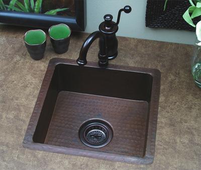 lavabo bằng đồng thau, chậu đồng, lavabo cổ, cổ điển, nghệ thuật, mỹ thuật, chậu rửa bát bằng đồng, chậu rửa mặt bằng đồng, thiết bị vệ sinh bằng đồng, phụ kiện phòng tắm bằng đồng, vật dụng nhà tắm bằng đồng, bồn rửa bát bằng đồng, lavabo đồng