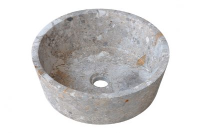 Lavabo bằng đá R7E1