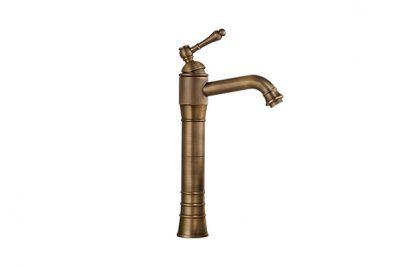 Vòi nước bằng đồng GCA13
