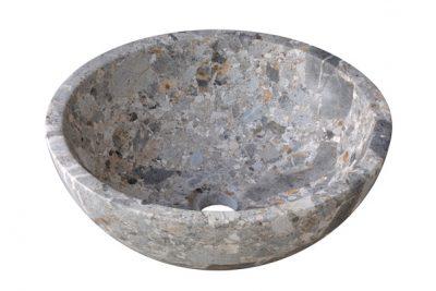 Chậu rửa đá tự nhiên R11V