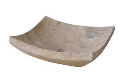 Kiểu lavabo đá đẹp RQ14V