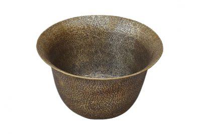 Chậu rửa bằng đồng, bồn bằng đồng, lavabo đồng