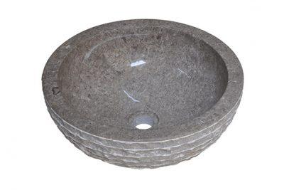 Lavabo đá MAR14Bi