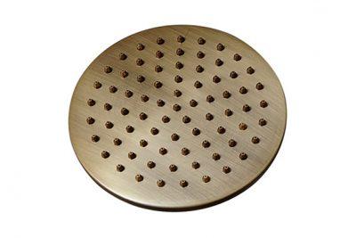 Bát sen tắm đồng thau GCK93