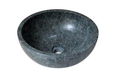 Giá lavabo đá tự nhiên R17V