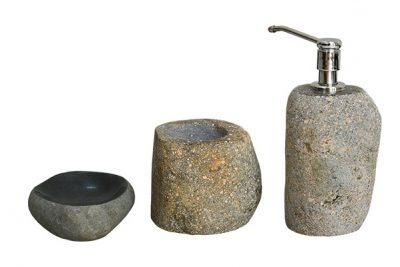 Bộ lọ đựng nước rửa PK15VN