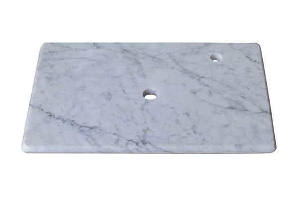 Mặt đá lavabo FW03