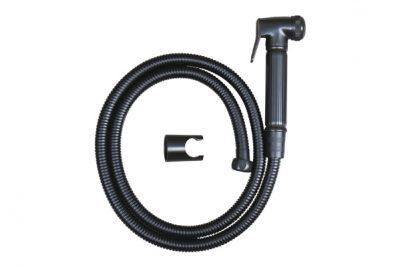 Vòi xịt rửa cổ điển GCK22B