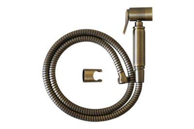 Vòi xịt rửa cổ điển GCK22N