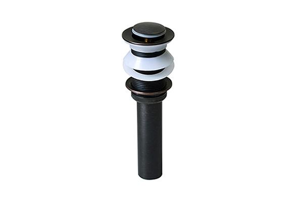 Chất liệu sản phẩm bằng đồng thau, hoàn thiện bề mặt bằng màu đen, sản phẩm, thiết bị có đặc tính mỹ thuật cao, thích hợp cho các công trình thiết kế decor nội thất mỹ thuật