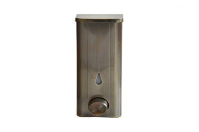 Bình đựng nước rửa tay gắn tường