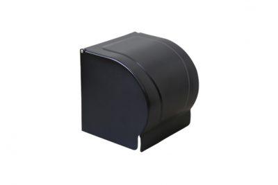 Hộp đựng giấy vệ sinh bằng đồng GCK10B