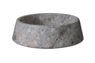 Lavabo đá nguyên khối MAR41V