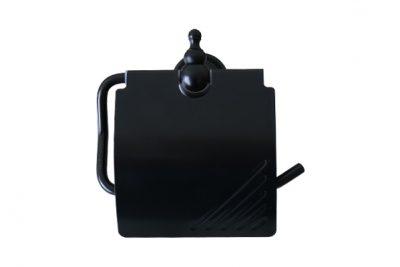 Móc treo giấy vệ sinh cổ điển GCK03B