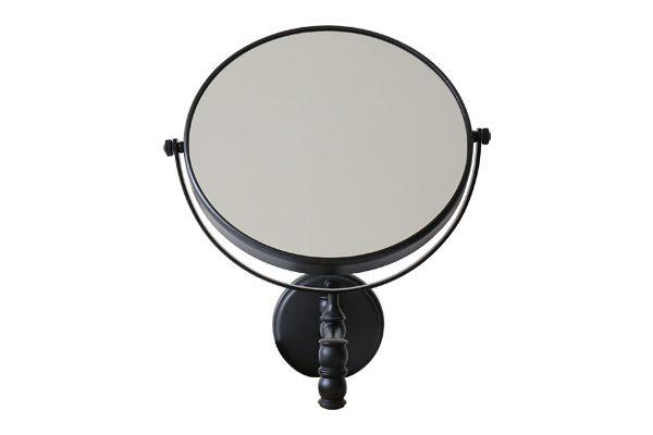 Gương nhà tắm bằng đồng GCK18B